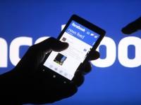 Facebook и Instagram были недоступны 40 минут, администрация настаивает – взлома не было
