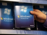 Компания Microsoft прекратила основную поддержку Windows 7