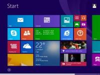 Microsoft обиделась на Google за публикацию бага в Windows 8.1