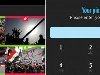 Новое приложение шифрует и прячет данные на Android-смартфоне