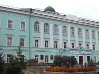 Электронная библиотека украинского вуза обошла Кембридж в мировом рейтинге
