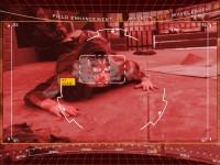 DARPA работает над прибором, передающим изображение прямо в  мозг
