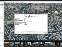 Сервис Google Earth Pro стал бесплатным для всех пользователей