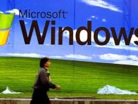 Microsoft в 2 раза повышает плату за поддержку Windows XP