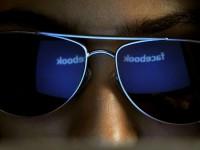 Американские психологи доказали, что Facebook вызывает депрессию
