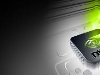 NVIDIA возвращает возможность разгона своих видеокарт