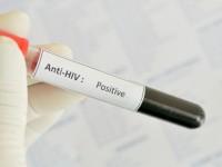 Аксессуар для смартфона диагностирует СПИД и сифилис в течение 15 минут