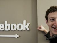 Марк Цукерберг намерен дать интернет всем жителям Земли с помощью Internet.org