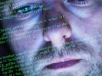 Новый алгоритм анализа текста узнаёт программиста по его коду