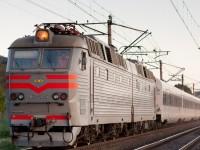 «Укрзалізниця» возобновила подключение агентов для продажи электронных билетов