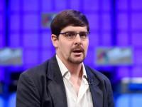 Эксперт призывает рядовых пользователей не работать с Bitcoin