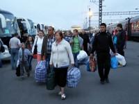 Work.ua запустил поиск вакансий специально для переселенцев
