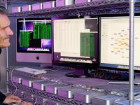 Армия США опубликовала свою систему защиты от хакеров