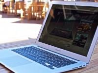 Apple согласилась бесплатно ремонтировать дефектные Macbook Pro
