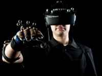 Открыты вакансии Apple для разработчиков игр виртуальной реальности