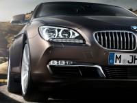 BMW разрабатывает очки, позволяющие видеть «сквозь» автомобиль