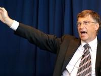 Билл Гейтс пожертвовал $1,5 млрд на вакцинацию