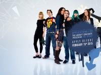 Киевская студия Ubisoft зовёт студентов на стажировку