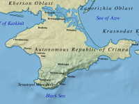 Google заблокировала обновления Chrome для Крыма