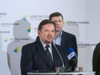 В Украине создан «Сетевой кластер высоких технологий»