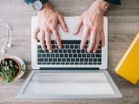 10 инструментов в помощь авторам ІТ-блогов