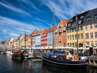 Данию признали самой передовой страной ЕС в сфере IT-технологий