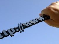 Американский бизнесмен раздаёт красивые домены за долю в бизнесе
