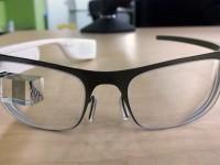 Google создаст другие «умные» очки взамен провальных Google Glass