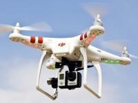 В США разработали правила коммерческого использования дронов