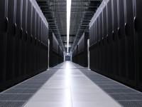 Apple строит в Европе дата-центры на базе возобновляемых источников энергии