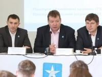 «Киевстар» спрогнозировал, сколько будет стоить 3G в Украине