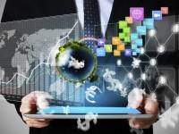 Украинский рынок интернет-рекламы достиг 1 миллиарда гривен