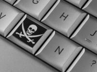 В США назвали Россию главным нарушителем авторских прав