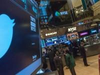 Twitter рассказала, как часто госорганы РФ требовали удалить данные об Украине