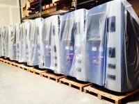Robocoin разработала ПО для работы любых банкоматов с криптовалютами