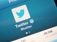 50+ полезных сервисов для работы с Twitter