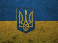 Инфографика: Бренды в украинском сегменте Facebook за январь 2015 года