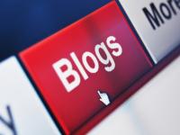 Тема недели: Нужен ли Украине новый «закон о блогерах»?
