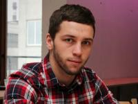 Игорь Стефурак, GrowthUP — о программе обучения для предпринимателей «Проект 99.7»