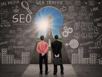 30+ бесплатных онлайн-курсов по маркетингу, стартапам и коммуникациям