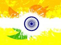 Twitter откроет центр разработки в Индии
