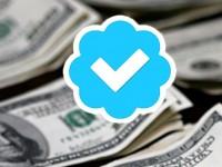 Twitter сокращает убытки благодаря мобильной рекламе