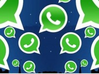 WhatsApp тестирует функцию голосовых звонков