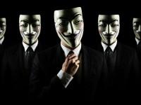 В Беларуси запретили Tor, все работы по блокировке оплатят провайдеры