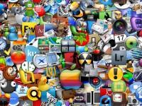 Apple увеличила максимальный размер для приложений в App Store