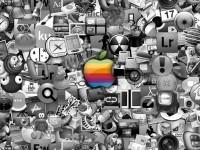 Вакансии от Apple подтверждают, что компания разрабатывает собственный поисковик