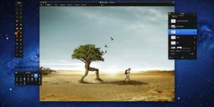 9 бесплатных редакторов для обработки фото без Photoshop