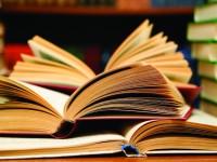 Amazon выпустила систему для оцифровки книг