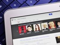 Поисковик Bing сумел «угадать» 20 из 24 победителей «Оскара»