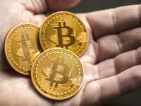 Facebook, Spotify и Airbnb начали принимать платежи в Bitcoin